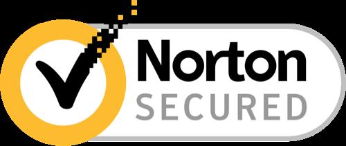 Norton Seal